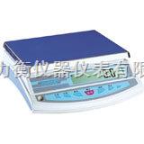 供应雅安zui大称量1.5kg-30kg的电子称