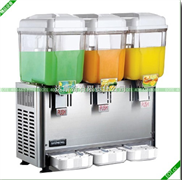 饮料机|多功能饮料机|饮料机价格|自动饮料机|冷热饮料机