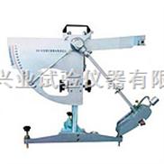 BM-3型摆式摩擦系数测定仪