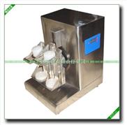 奶茶搖擺機|北京奶茶搖擺機|奶茶搖擺機器|奶茶攪拌機|電動奶茶搖擺機