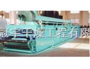 供應高效節能米線烘干機