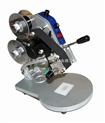TJ-08直熱式打碼機/色帶打碼機 生產日期打碼機