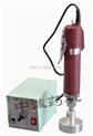 電動旋蓋機-自動旋蓋機(圖)-旋蓋機價格