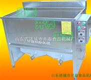 供应电热油炸锅、炸油条油炸锅、炸麻花油炸锅