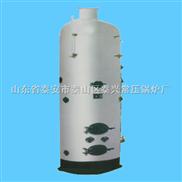 立式无烟锅炉|浙江食用菌高压锅炉