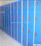 12门储物柜食品厂防尘更衣柜|食品厂员工储物柜