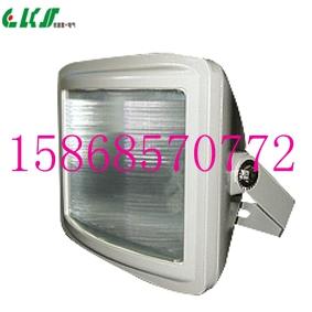 NSC9720防眩通路灯J70W、J100W、J150W、N70W金卤灯