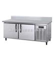 供应厨房冰柜、保鲜操台、冷藏柜、西安冷柜