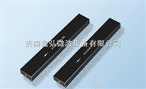 2cl15kv/1.0A高压二极管