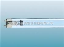 淄博-泰安-德州紫外线消毒灯管