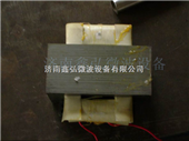 xh-26微波变压器