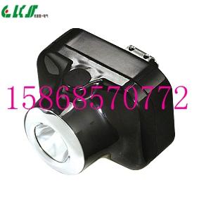 IW5110B固态防爆头灯(1W/3W)LED光源厂家供应