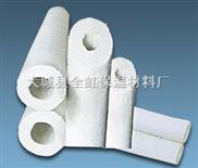 复合硅酸盐保温材料