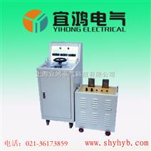 电流大电流升流器相对湿度