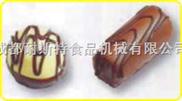 多功能全自动巧克力浇注生产线-成都耐斯特食品设备