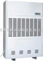 齐全-冷冻除湿机的原理是什么