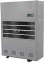 齐全-大风量除湿机,冷冻除湿机技术说明及原理