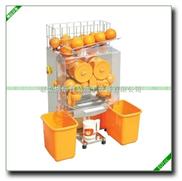 小型榨汁机|榨汁机价格|手动榨汁机|榨汁机|家用榨汁机