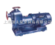 供應自吸式無堵塞排污泵、自吸泵、污水泵、排污泵