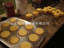 蛋糕注浆机