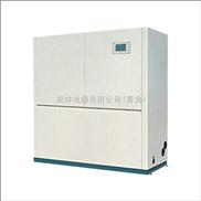 空气加湿机空气加湿器湿度控制增加湿度