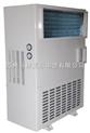 冷冻除湿机,空气除湿机,空气除湿器