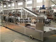 YX250-1000酥性、韧性饼干生产线