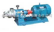 NYP高粘度齒輪泵