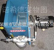 HYDAC油冷却器,HYDAC风冷却器,HYDAC-HYDAC油冷却器,HYDAC风冷却器