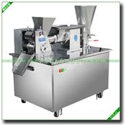 包餃子機|東北包餃子機|包餃子設備|速凍餃子機|小型包餃子機
