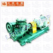 FZB型氟塑料自吸泵|上海立申化工泵