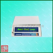 报警电子秤重量报警电子秤,30千克/1克报警电子桌秤,30kg/1g数量报警电子秤价格