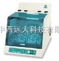 振荡培养箱(常温型) 德国 型号:BS14-WS-300