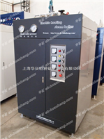 LDR0.2-0.7dianjiare蒸汽锅炉