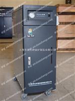 天神牌小型电加热蒸汽发生器