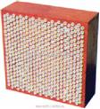 GYY(YGF)型亚高效空气过滤器、国家标准高效过滤器
