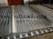 不锈钢金属输送网带生产厂家