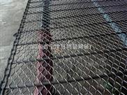 金属输送网带生产厂家