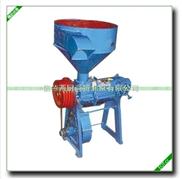 碾米机|大型碾米机|山东碾米机|组合碾米机|广东碾米机|小米碾米机