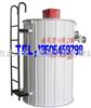 10-200萬新疆燃氣導熱油爐 燃油燃氣導熱油爐