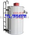 新疆燃气导热油炉 燃油燃气导热油炉