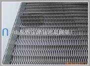 专业生产金属输送网带