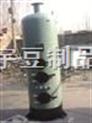 豆腐皮机专用锅炉