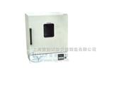 电热立式鼓风干燥箱DHG-9640A,电热鼓风干燥箱