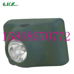BRW5130固态强光防爆头灯产品报价