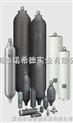 NACOL,NACOL液压泵、NACOL液压阀、NACOL蓄能器