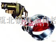 ZAJW-电动调节蝶阀