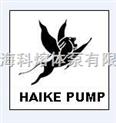 求熔体泵使用说明书,详细版的zui佳 高温齿轮泵