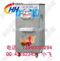 沈阳雪梅冰激凌机厂|半封闭压缩机|民用电冰激凌机