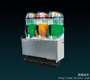 雪泥机|雪粒机|东贝雪泥机|全自动雪泥机|北京雪泥机价格